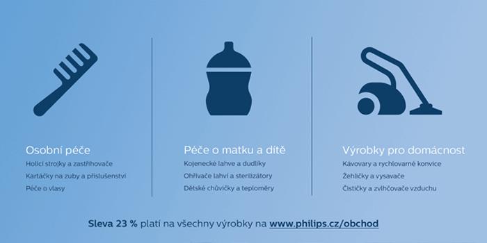 blog_voucher_philips_700x350_zadna