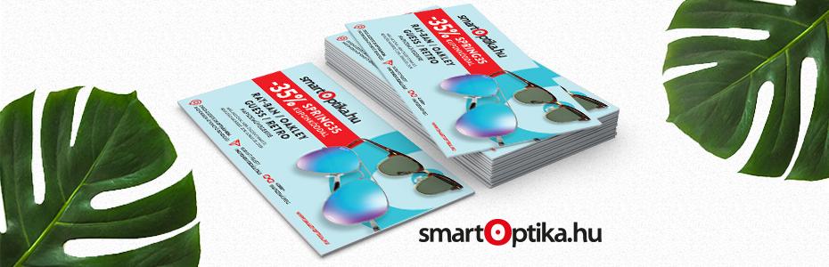 smartoptika-hu-cover-blog-930x300_2
